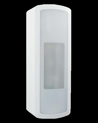 Dercusan Foam Dispenser touchless
