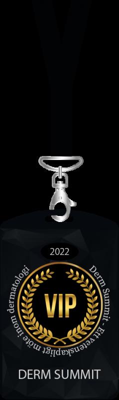 Derm Summit 2022