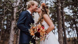 trouwen in regio schagen