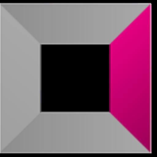 cropped-desender_lode_logo_pos-crop-u5138.png