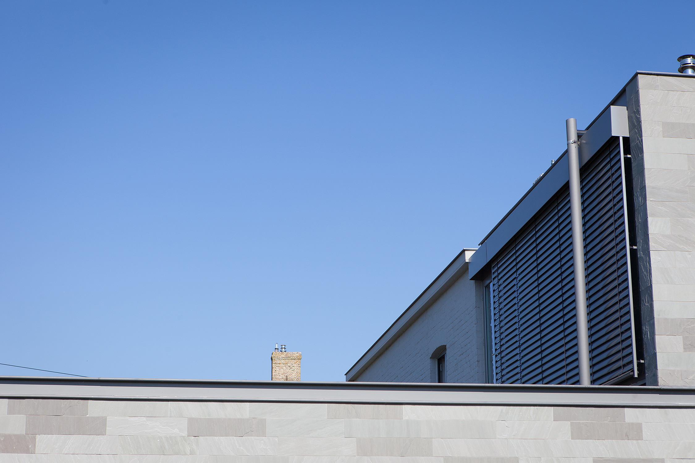 desender-lode-avekapelle-02