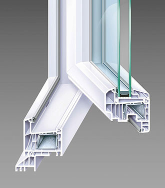 kömmerlingeurofutur-clas-design-5k