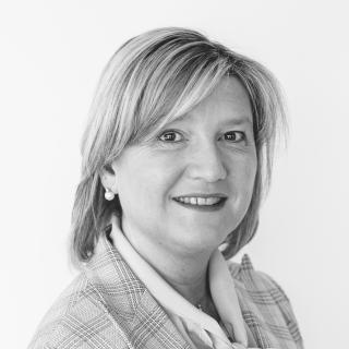Heidi Pyck