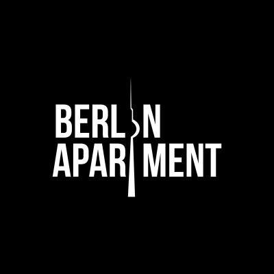 design-op-logo-design-erstellung-berlin-agentur