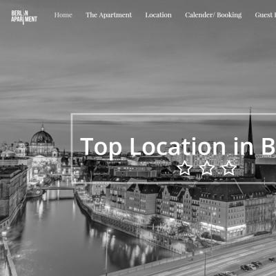 Profi-Design-Studio-aus-berlin-fuer-Logo-Designs-fotografie-webentwicklung-banner-flyer-design-und-mehr-Design-OP-berlin-apartment