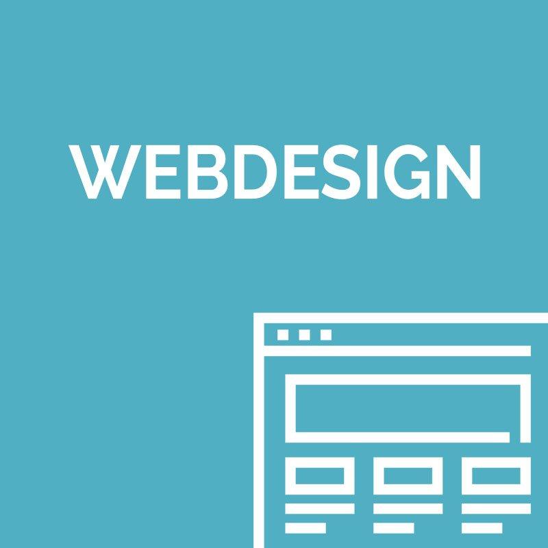 Profi-Design-Studio-aus-berlin-fuer-Logo-Designs-fotografie-webentwicklung-banner-flyer-design-und-mehr-Design-OP