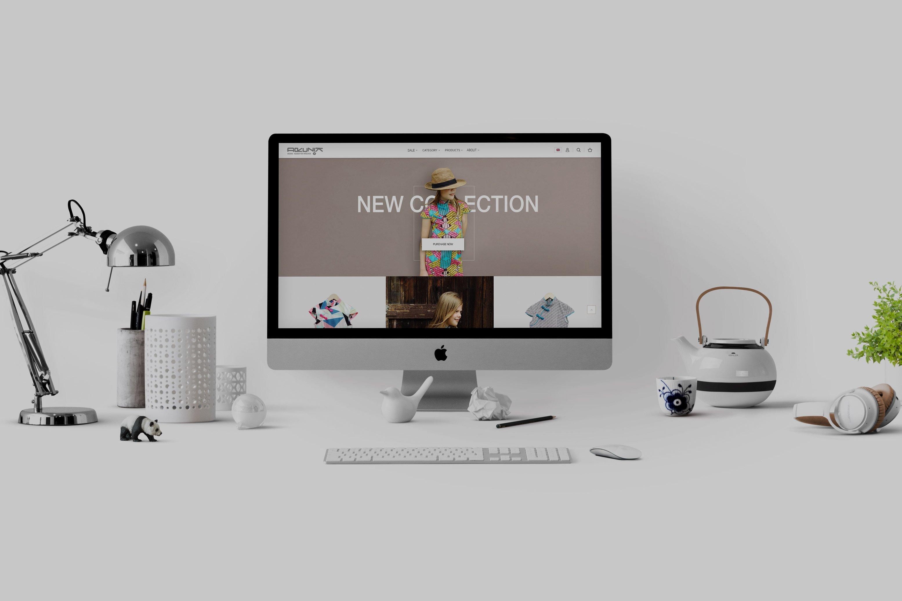design-op-design-webdesign-agentur-berlin-logo-design-und-mehr