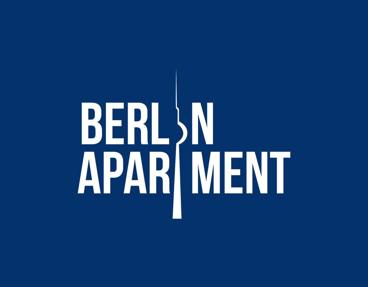 design-op-design-webdesign-agentur-berlin-logo-design-corporate-identity