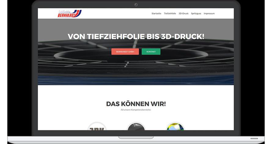 webdesign-berlin-kreativ-website-erstellen-lassen-agentur-berlin-design-op