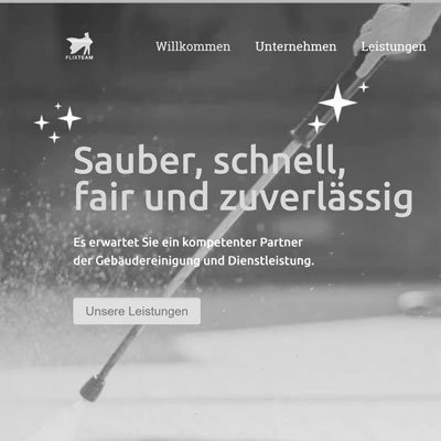 design-op-webdesign-studio-berlin_1