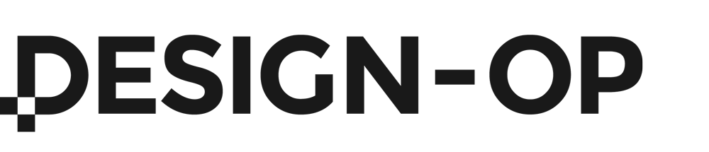 Design-OP_Logo_black_RGB_1000px-2
