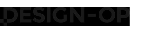 Design-OP_Logo_black_RGB_500px-2
