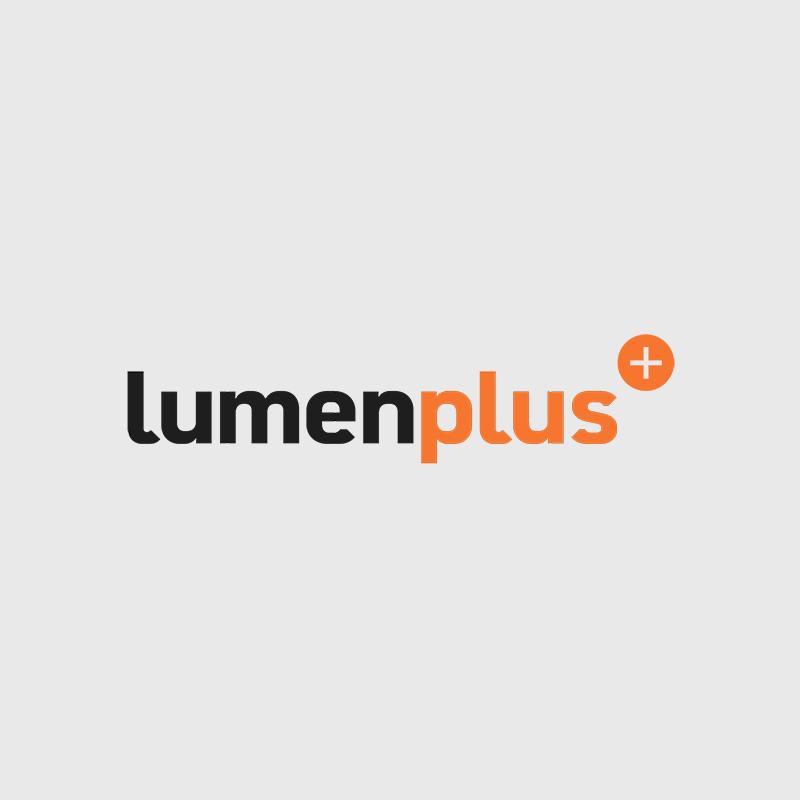 lumenplus