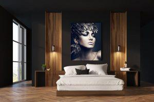 slaapkamer design