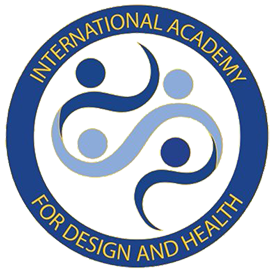 International Academy for Design and Health