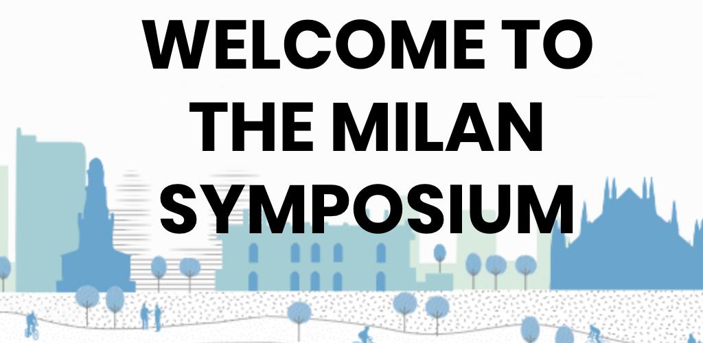 Milan Symposium