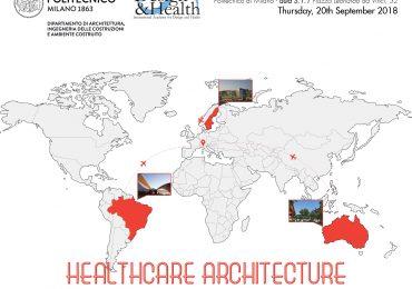 Health Care Architecture
