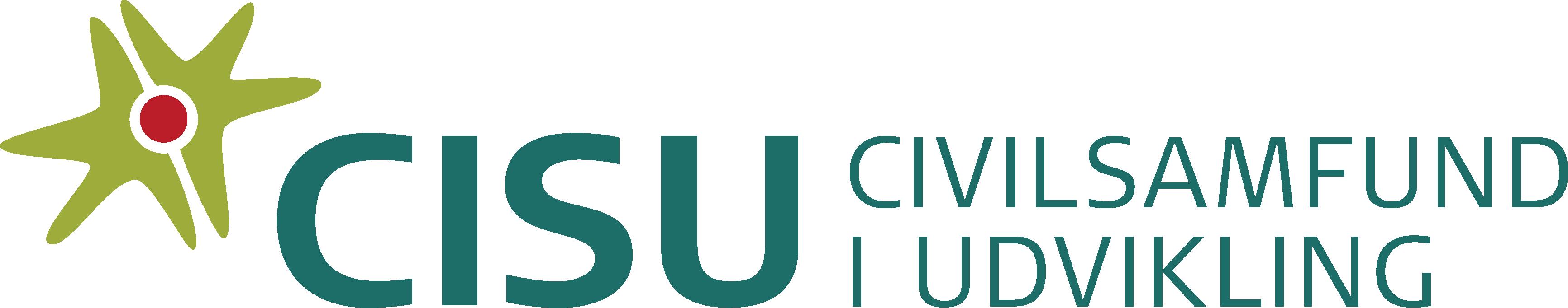 CISU Logo
