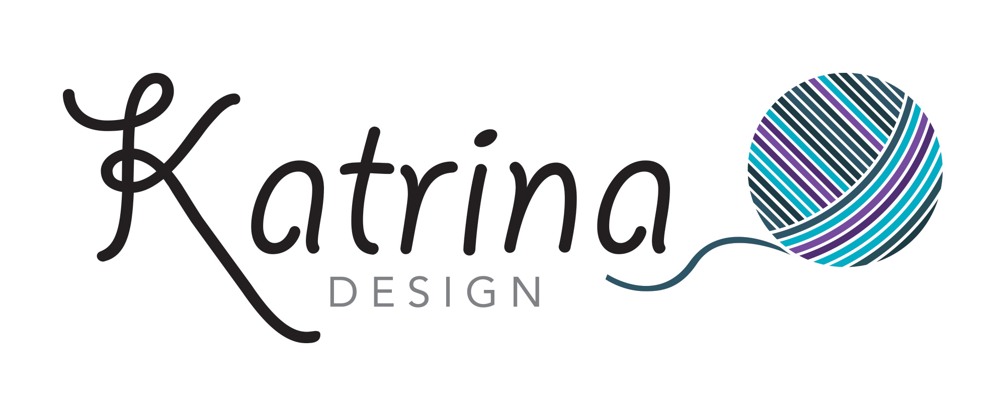 DesignKatrina