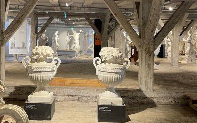 Lapidariet