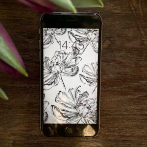 tulip-wallpaper