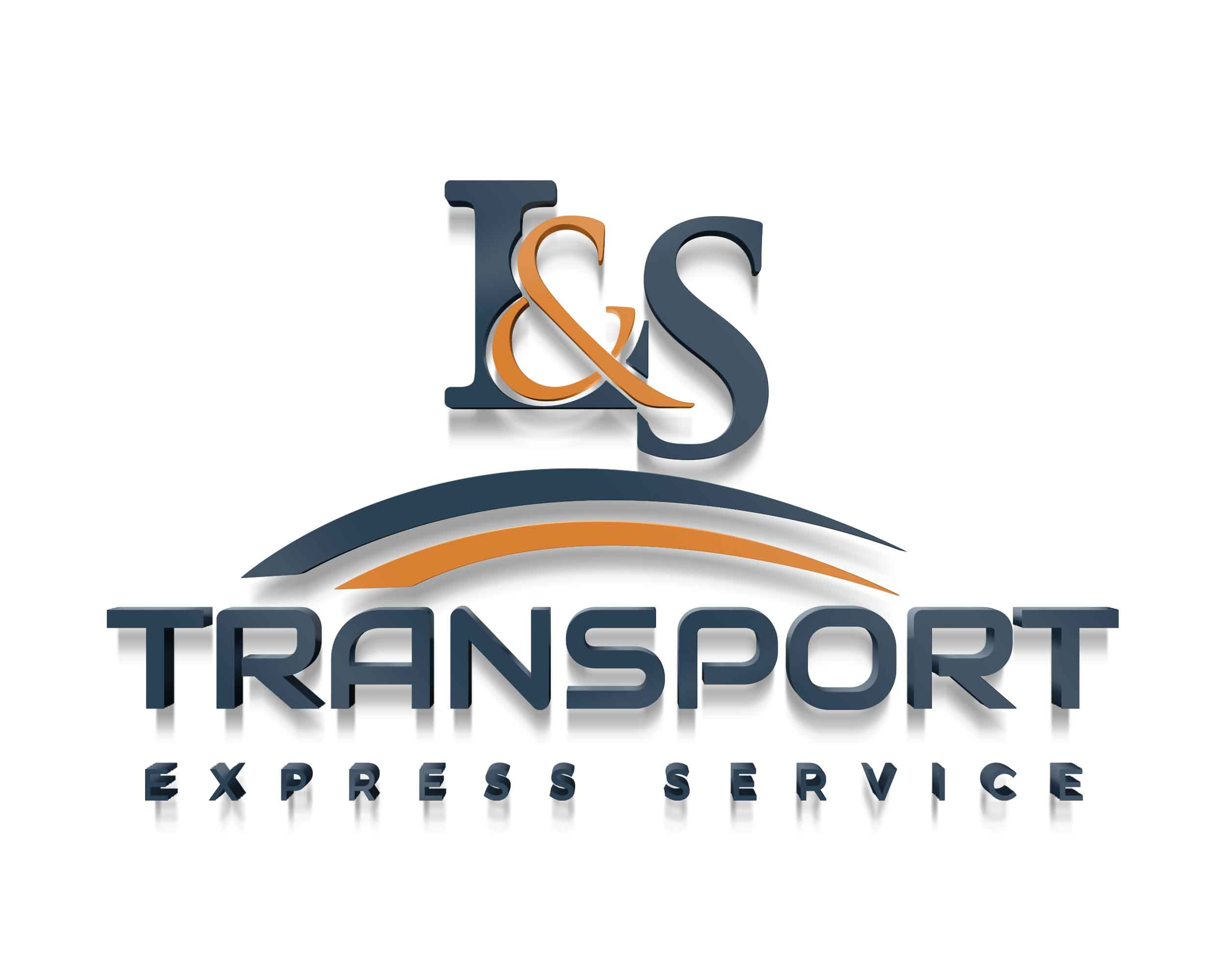 L & S Transport