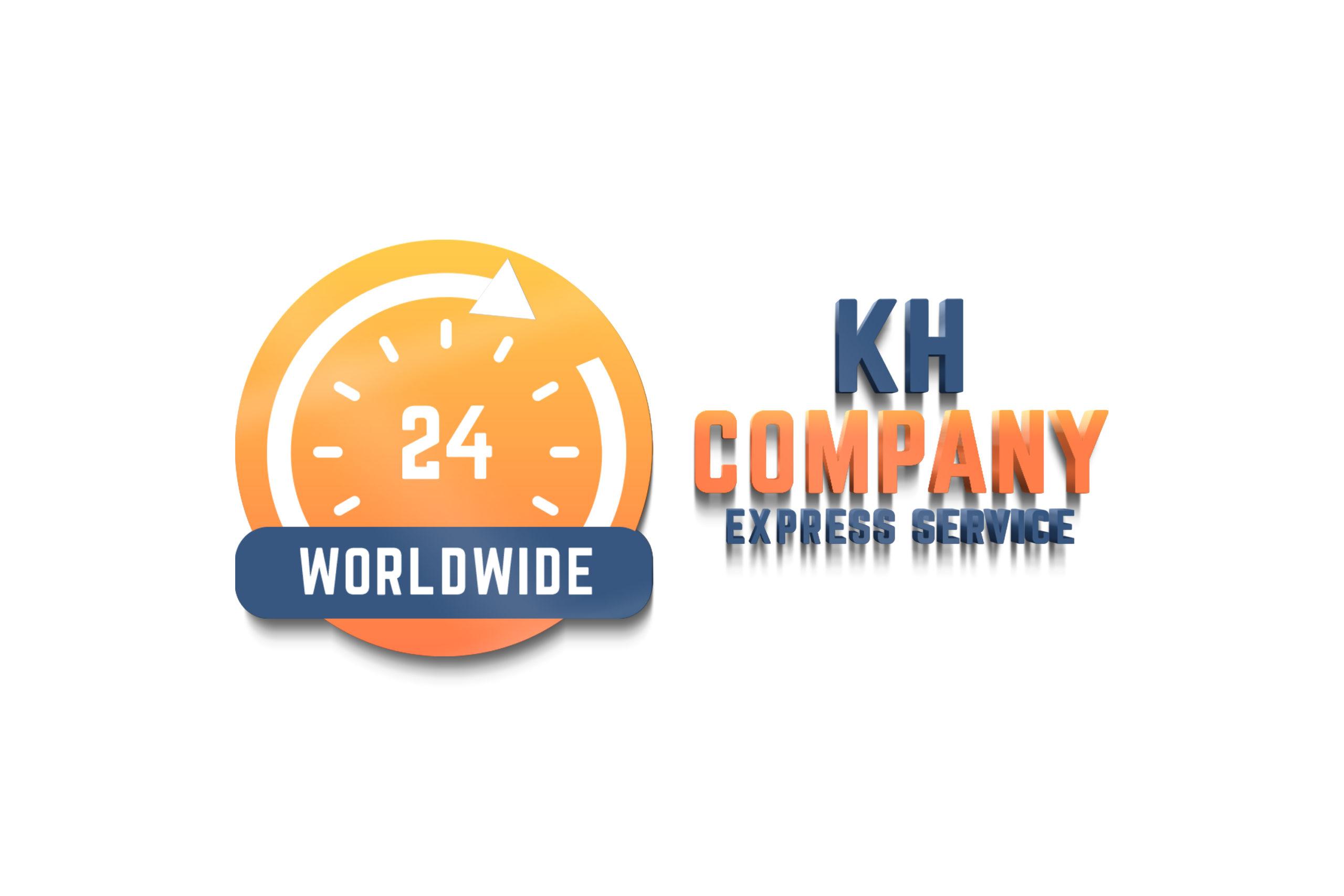 KH Company