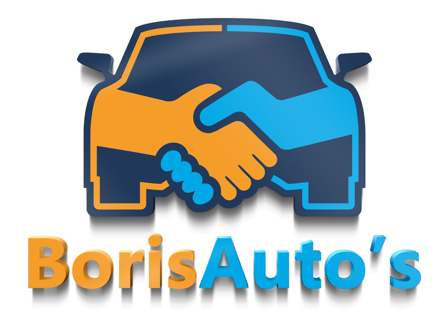 Boris Auto's
