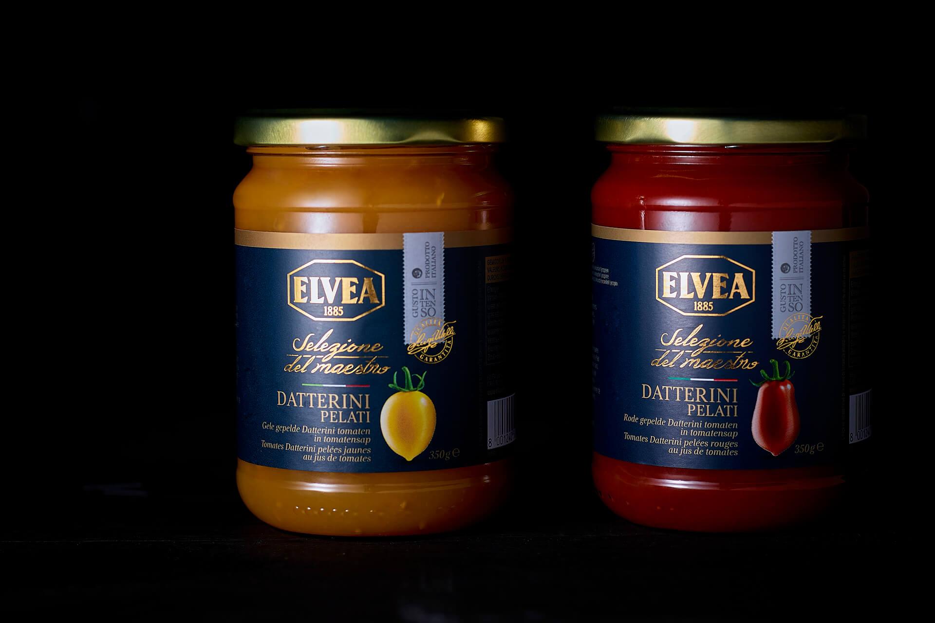 Top range for Elvea by DesignRepublic