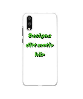 Designa eget Huawei P20 mobilskal