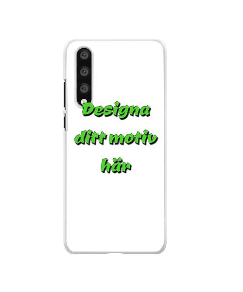 Designa eget Huawei P20 PRO mobilskal