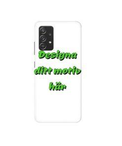 Designa Samsung Galaxy A52 mobilskal