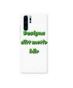 Designa eget Huawei P30 PRO mobilskal