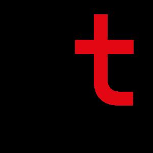 Design & Tryck AB