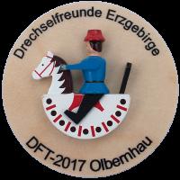 DFT_2017_button