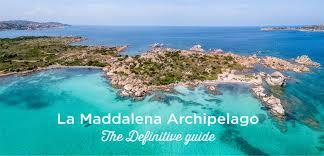 Bildresultat för foto la Maddalena