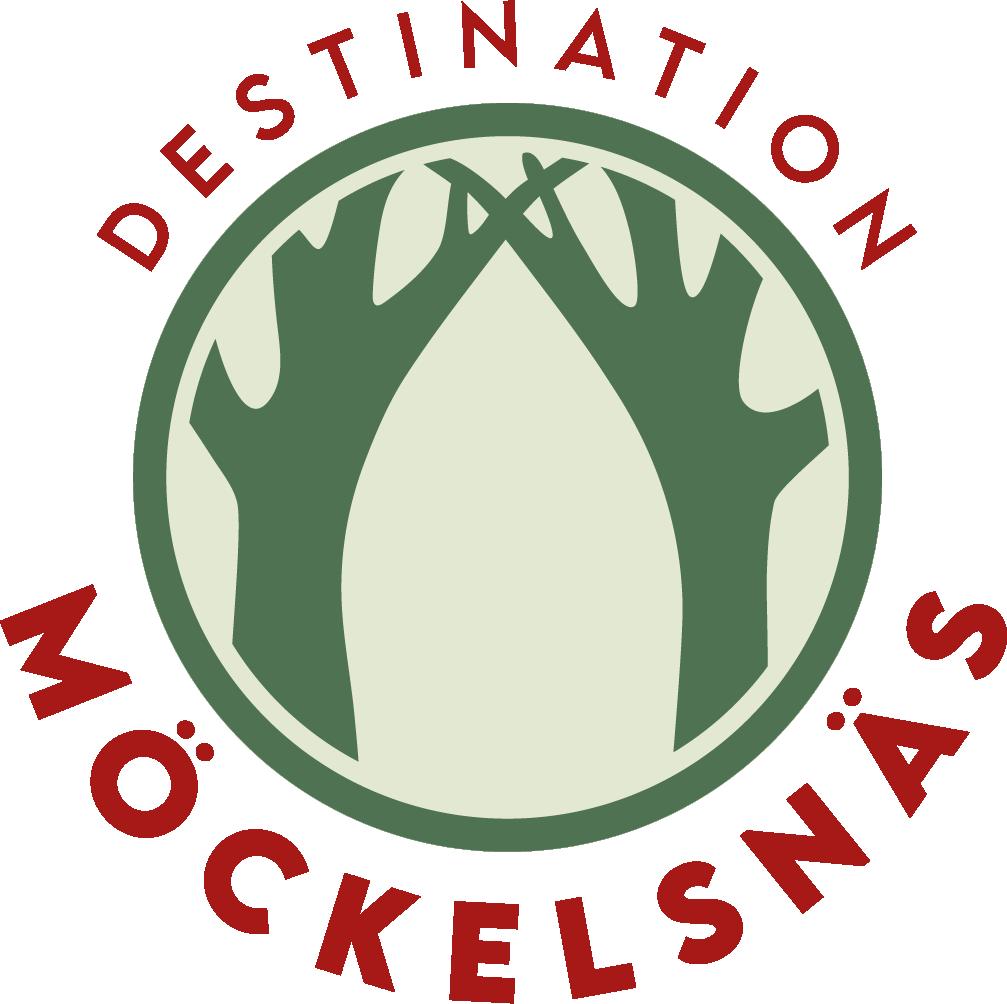 Destination Möckelsnäs