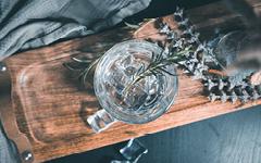 Tema Gin på Möckelsnäs