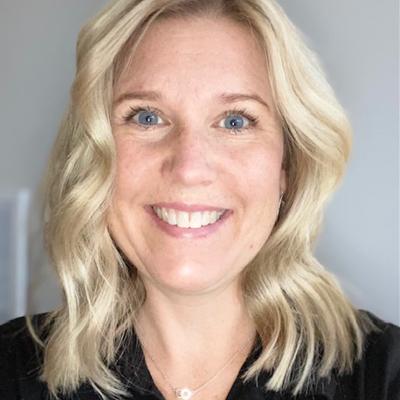 Lisa Engman