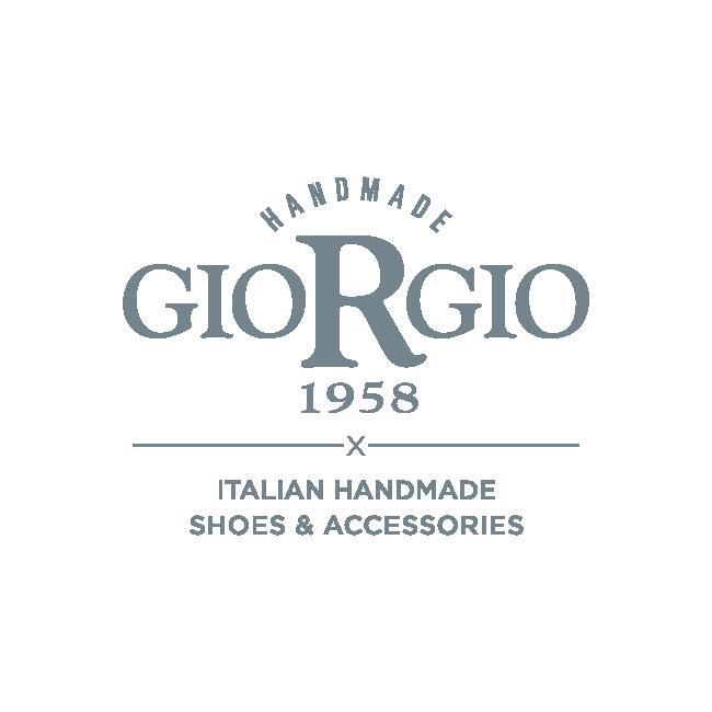 Giorgio Italian handmade shoes & accessories