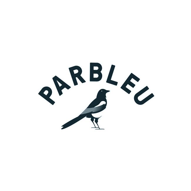 parbleu