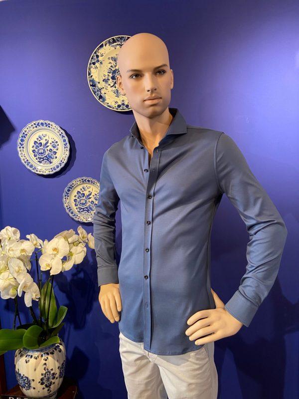 Desoto luxury shirt
