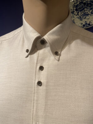 Shirt, GENTILUOMO button down
