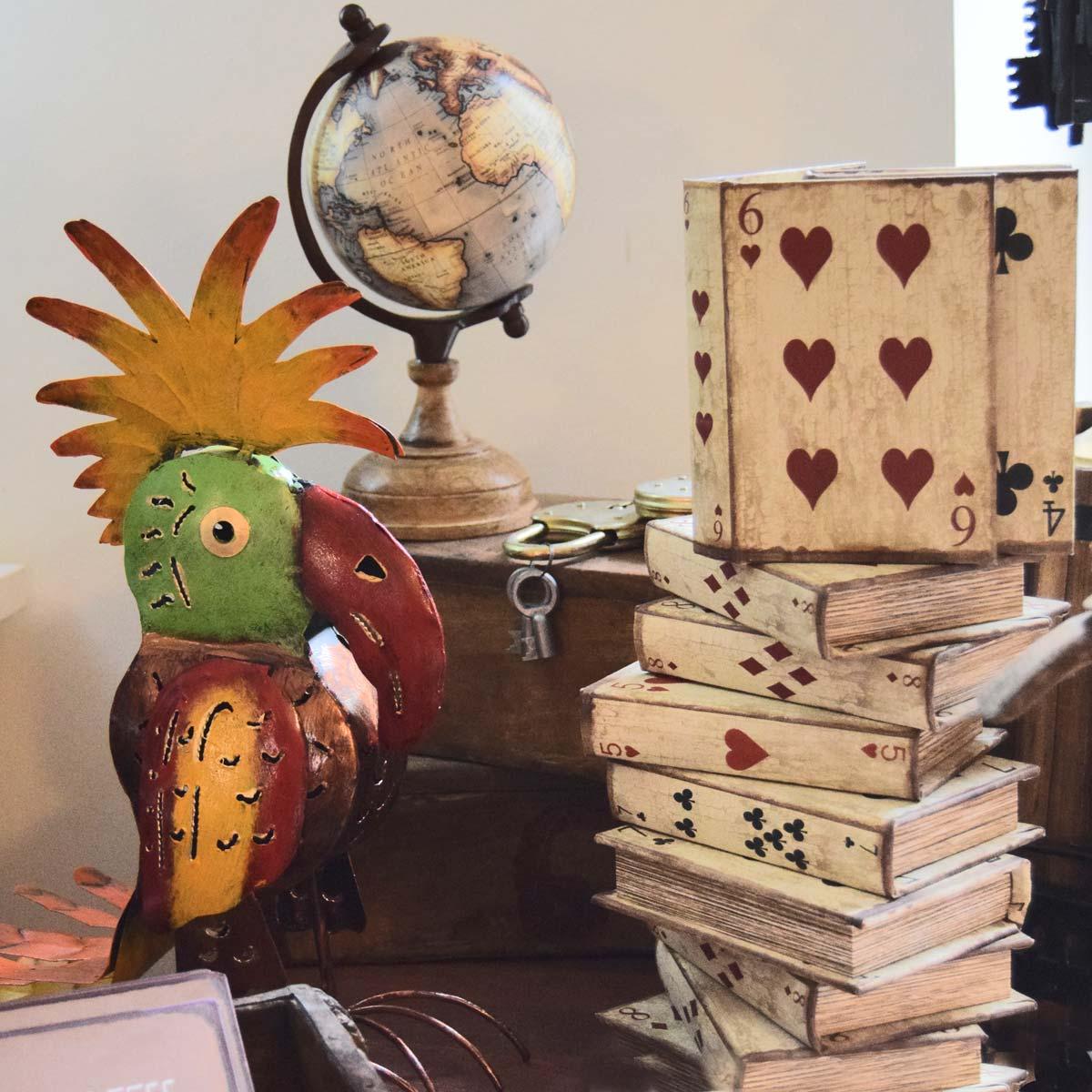 papegoejespillekortæske_0052-1