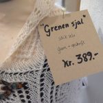 Grenen-sjal_1951