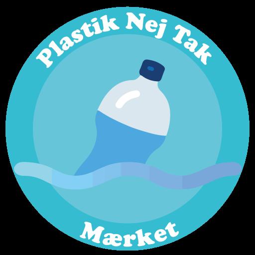 Cookie- og privatlivspolitik - Plastik nej tak
