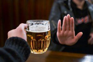 Alkoholmisbrug i påsken