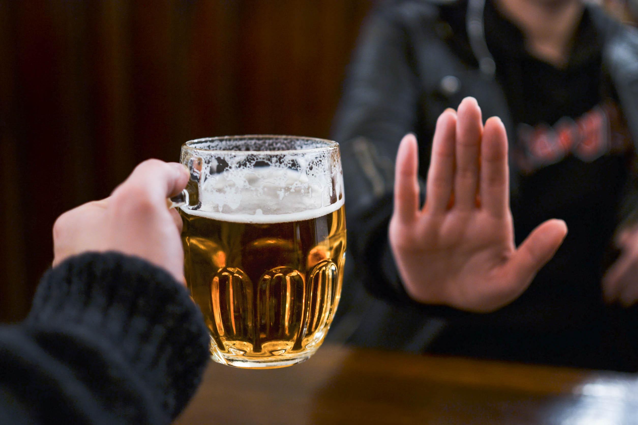 Traditioner, højtider og alkohol