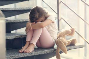 Alkoholmisbrug i børnefamilien