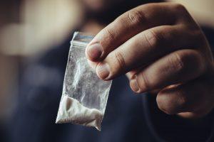 Behandling af kokainmisbrug